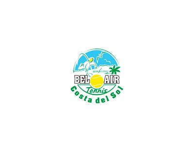 CLUB DE TENIS BEL AIR