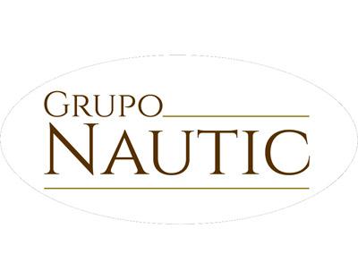 GRUPO NAUTIC