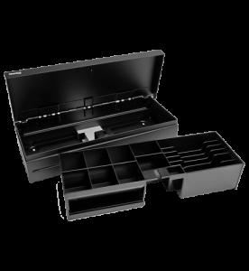 acc-cajon-portamonedas-vertical-gaveta