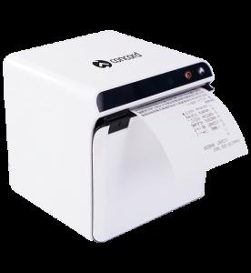 acc-impresora-CP200-Impresion2