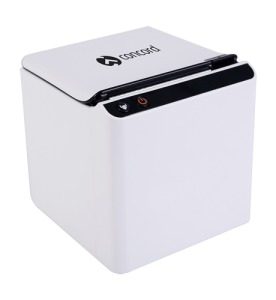 acc-impresora-CP200-frontal