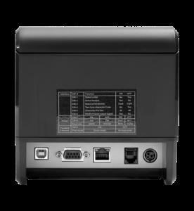 acc-impresora-CP450-posterior