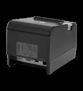 acc-impresora-CP450-posterior-lateral
