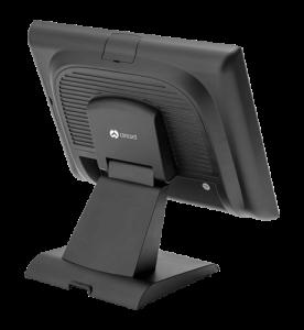 acc-monitor-TS15B-posterior