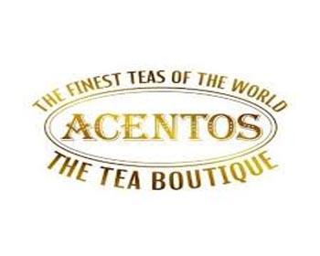 ACENTOS TEA BOUTIQUE
