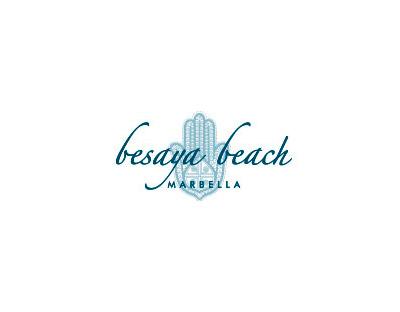 BESAYA BEACH