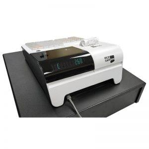 caja-registradora-ecr-sampos-er-060l (1)