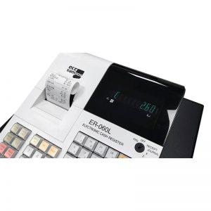 caja-registradora-ecr-sampos-er-060l (2)