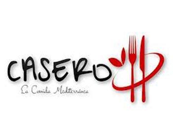 RESTAURANTE CASERO