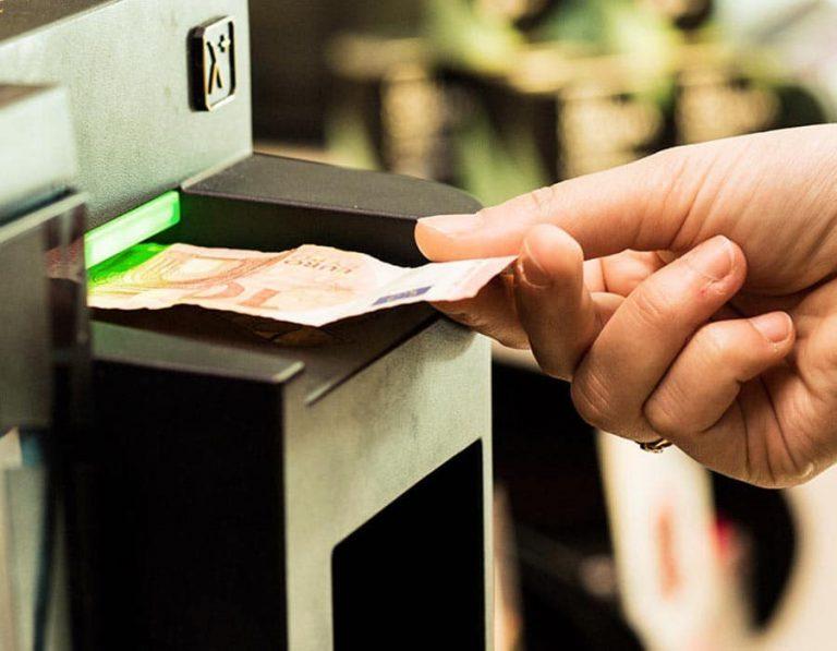 cashlogy_billetes