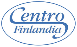 CENTRO FINLANDIA