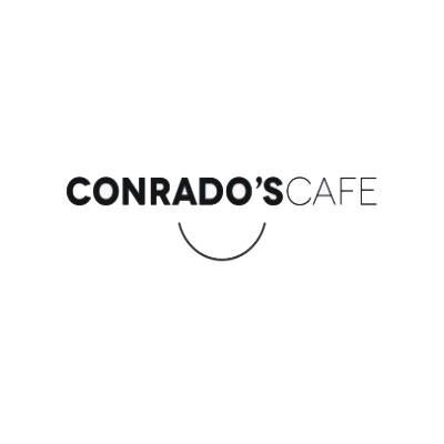 CONRADOS CAFE