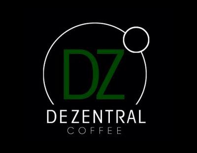 DEZENTRAL