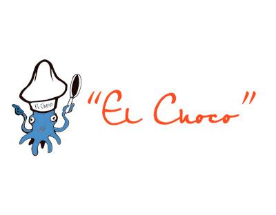 FREIDURIA EL CHOCO