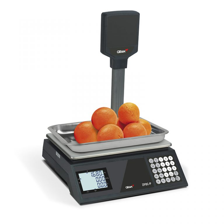 balanza-gram-zfoc-frontal-frutas