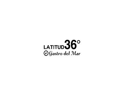 LATITUD 36