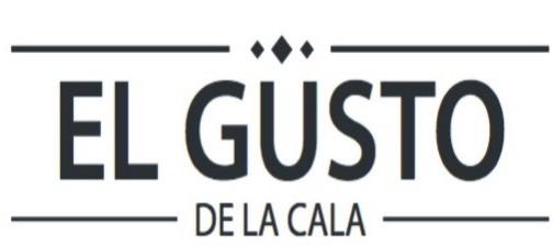 EL GUSTO DE LA CALA