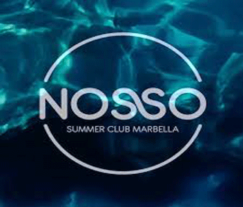 NOSSO BEACH CLUB