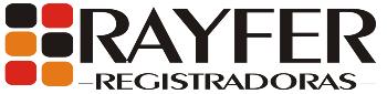 logo rayfer