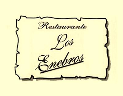 LOS ENEBROS
