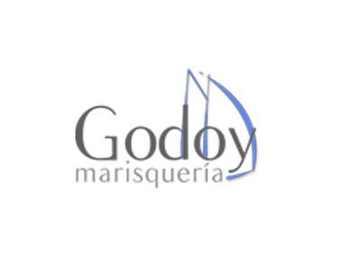 MARISQUERIA GODOY