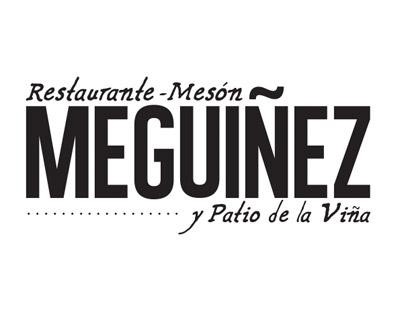 TABERNA MEGUIÑEZ
