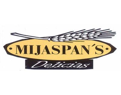 MIJAS PAN