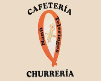 CHURRERIA NANU TEJERINGOS