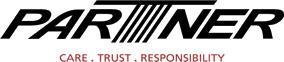 partnertech-logo