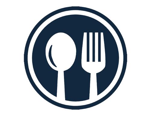 sector restaurante