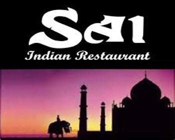 SAI INDIAN RESTAURANT