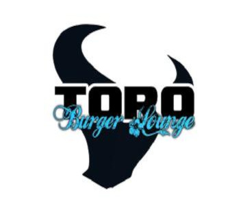 TORO BURGER